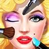 Celebrity Fashion Salon - kids games