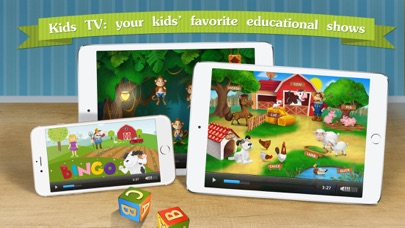 download Kindergarten math & reading learning kids games appstore review