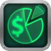 Budgets for iPad Free
