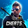 Cheats for Sniper 3D Assassin: Gun Shooting assassin