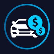 Fare Estimate for U-Taxi, Get cheapest price icon