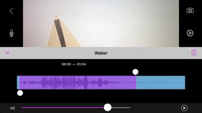 Stop Motion Studio Pro Screenshot 5