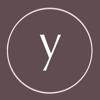 ytools-手电筒,直尺,水平仪,量角器,测声计