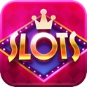 Mirrorball Slots: Free Vegas Casino Games icon