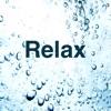 Relax Sound
