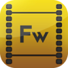Begin With Adobe Fireworks Edition for Beginners Wiki