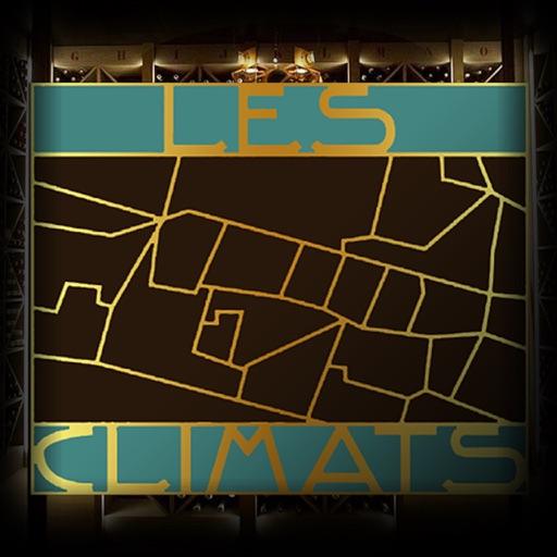 Restaurant Les Climats