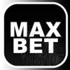 MAXBET Black: эмулятор слот машины бесплатно