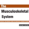 The Musculoskeletal System, 2nd Edition