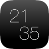 NiceClock Pro - Hermoso reloj para iPhone y iPad.