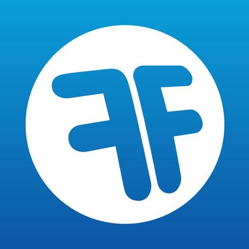 PSA Mobile Time iOS App