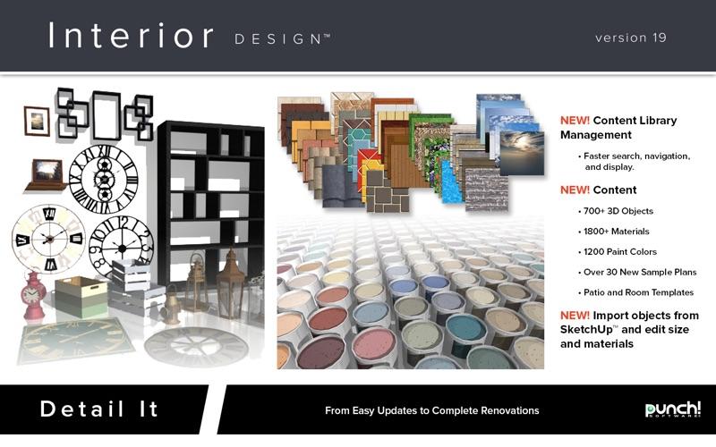 The Best Iphone Apps For Interior Design Interior Design