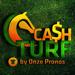 Cash Turf