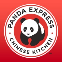 Panda Express Chinese Kitchen