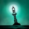 Sunless Sea Wiki