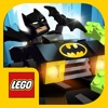 LEGO® DC Super Heroes Mighty Micros