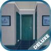 Can You Escape Interesting 12 Rooms Deluxe Wiki