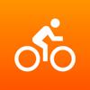 CityBiker - Citybikes Wien