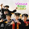 维也纳童声合唱团-聆听天籁[5 CD 超值惊喜]