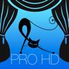Rhythm Cat Pro HD - Aprenda a Leer Música