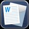 Document Writer - Useful Word Processor