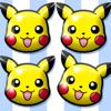 Pokémon Shuffle Mobile Wiki