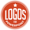 Logos for PowerPoint - Nick Maskill