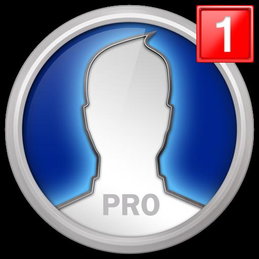 facebook客户端 MenuTab Pro for Facebook