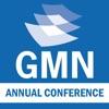 GMN Annual Conference