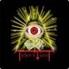 Tyler Smith - Tylers Tarot  artwork
