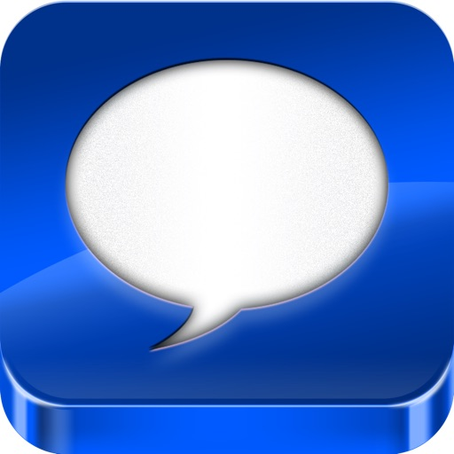 Messages Elite iOS App