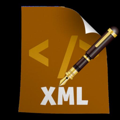 imXMLFormatter