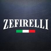 Zefirelli