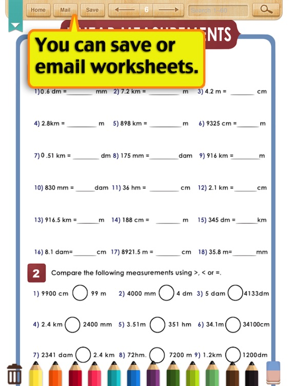 Kids Mathmetric Measurement Worksheetsgrade 4 By Shixian Li. Kids Mathmetric Measurement Worksheetsgrade 4 Screenshot3. Worksheet. Measurement Worksheet Year 4 At Clickcart.co