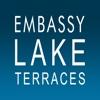 EmbassyLakeTerraces