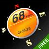 iSpeedX Free