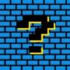 8-bit Trivia - NES Edition