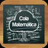 Cola Matematica