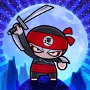 Chop Chop Ninja World