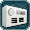Radio Music Box 2013