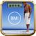 健康体重记录[HealthRecorder]
