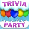 Trivia Party By Lamplighter Games
