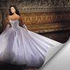 Wedding Catalog+