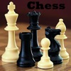 Schacchi Gratis Best Chess Logical Free HDX+
