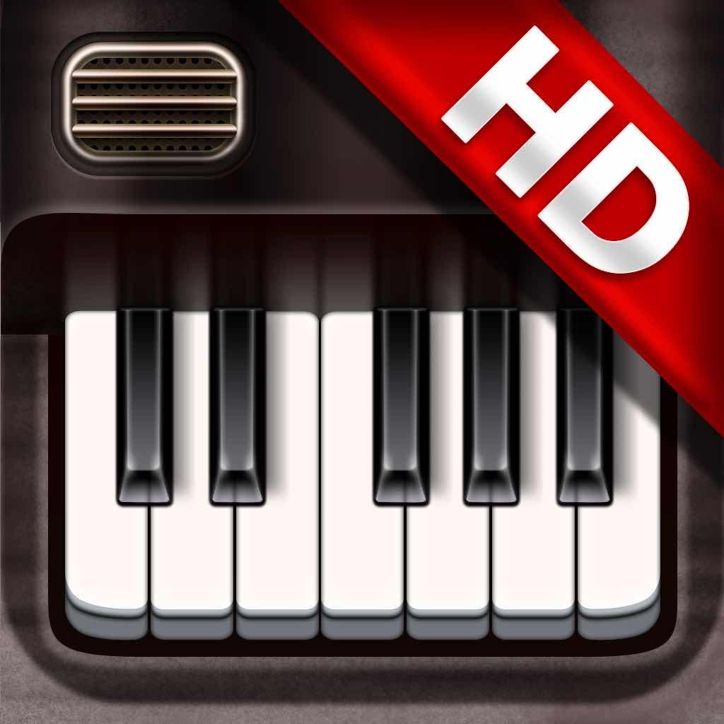 ***原价¥30元(人民币),现在¥18元*** 钢琴神童就是为了让您和孩子爱上钢琴而生的! 歌曲模式:精美的彩虹琴键,内置多首经典歌曲,采用彩色图案乐谱,用最简单有趣的方法,让您和孩子瞬间弹出美妙的乐曲,从此爱上钢琴。 训练模式:有没有憧憬过仅凭耳朵就可以辨别音调,有没有想过能熟练地叫出琴键的名字?