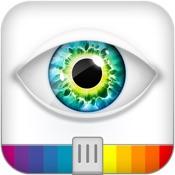 DanKam:  Colorblind Fix