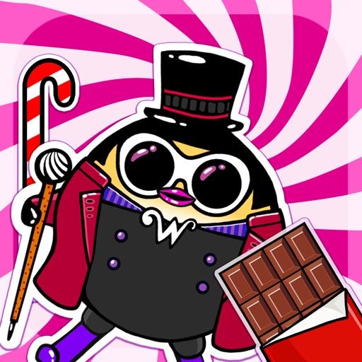 企鹅冲冲冲:Penguin Rush!【名厂休闲】