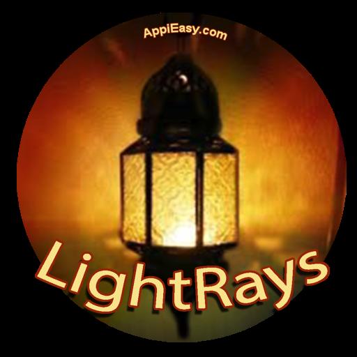 LightRays