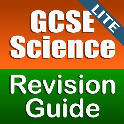 英语学习的科学 LITE
