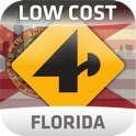 Nav4D Florida @ LOW COST icon